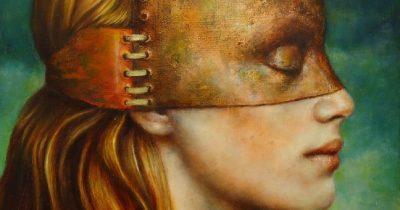 Психотерапия и философия: подборка о страдании, отчуждении и освобождении
