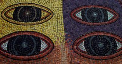 Против совершенства: почему симметрия становится по-настоящему интересной, когда ее нарушают