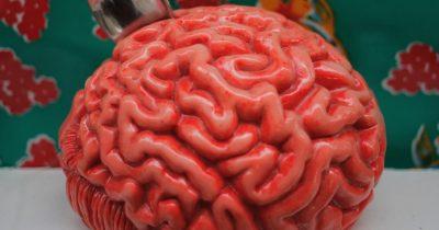 Нейрокомикс: 6 фактов о работе вашего мозга