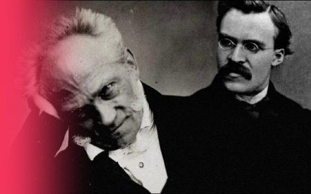 Как Шопенгауэр, Кьеркегор и Ницше создали современную психотерапию