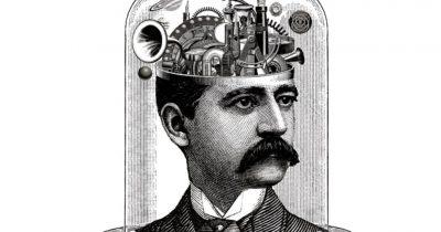 Рабочая память в деле: как игнорирование неважного улучшает работу мозга