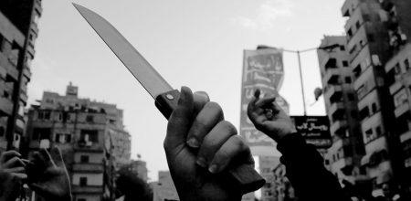 Радикальный феминизм: как довести политическое движение до абсурда?