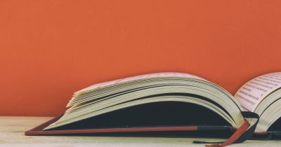 Рождение книги: о христианах, римлянах и кодексе