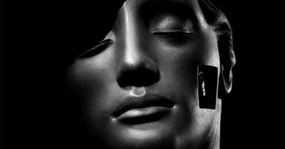 """«Встреча с самим собой предполагает встречу с собственной тенью"""": Валерий Лейбин о теневой стороне личности"""