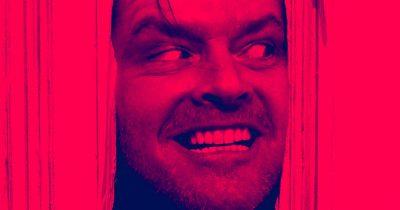 Иррациональное зло: почему у главных злодеев массовой культуры одинаково-дьявольский смех?