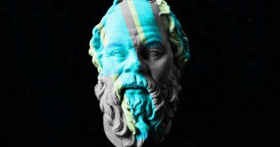 Так говорил Сократ: что доподлинно известно о философе сегодня