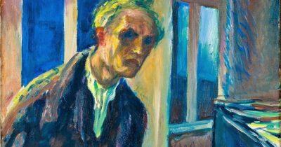 Диоген, Тереза, самозванец: 6 нетривиальных психологических синдромов