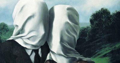 Вероломство образов: что Рене Магритт отыскивает в нашем подсознании