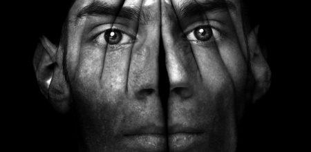 """""""Сила уязвимости"""": психолог Брене Браун о нашем тайном оружии"""