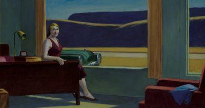 Жизнь соло: эксперимент или новая реальность?