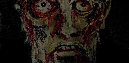 От Сизифа до зомби: как страх вечности отпечатал себя в культуре